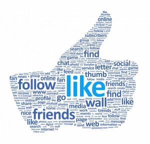 facebook-reklam-ajansi
