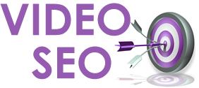 Video SEO Çalışmalarınız İçin Öneriler