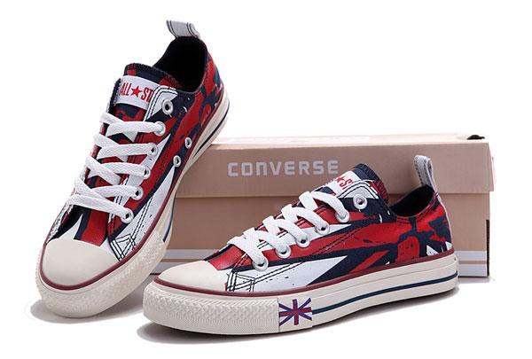 Converse Türkiye