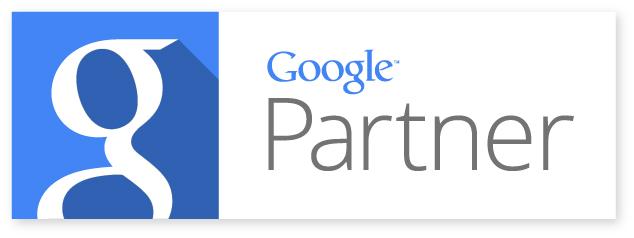 Google Sertifikalı İş Ortağı Olduk