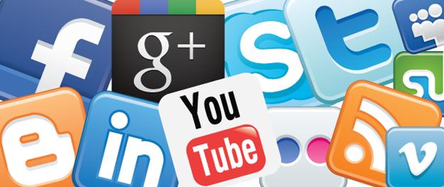 Etkili Sosyal Medya Kullanımı için Bir Kaç İpucu