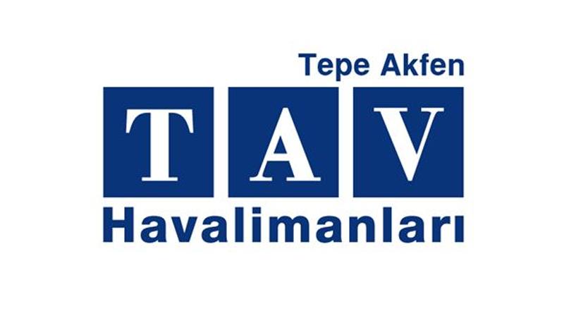 TAV Havaalanı İşletmeleri