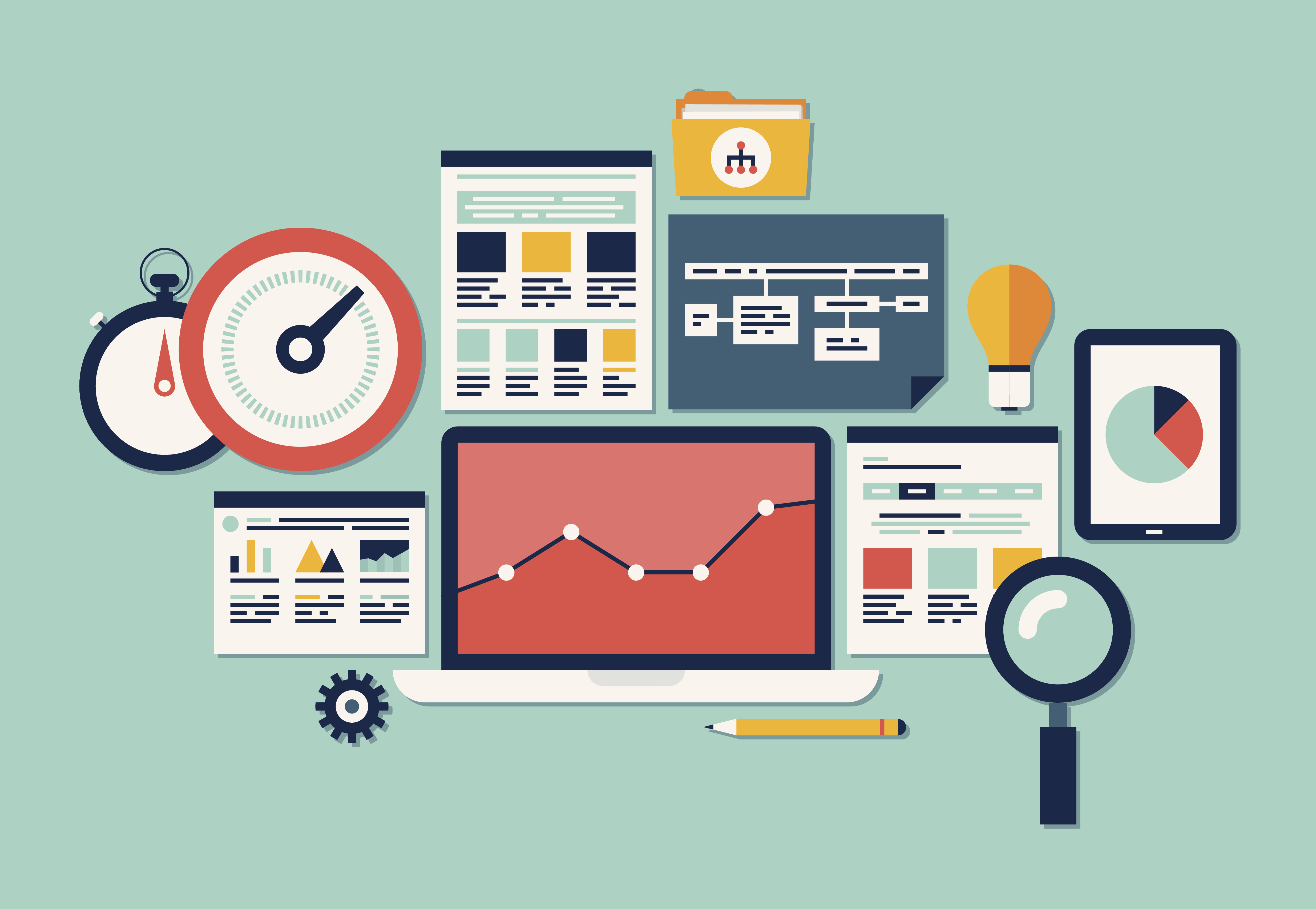 Студия дизайна продвижение сайта, flash ролики, яндекс директ errari-308 создание сайтов для бизнеса в убрир
