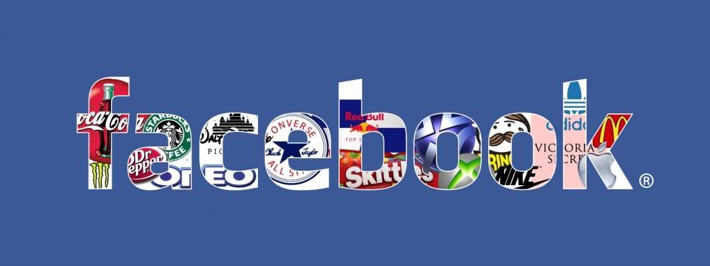 Facebook Reklam Ajansı Nasıl Seçilmelidir?