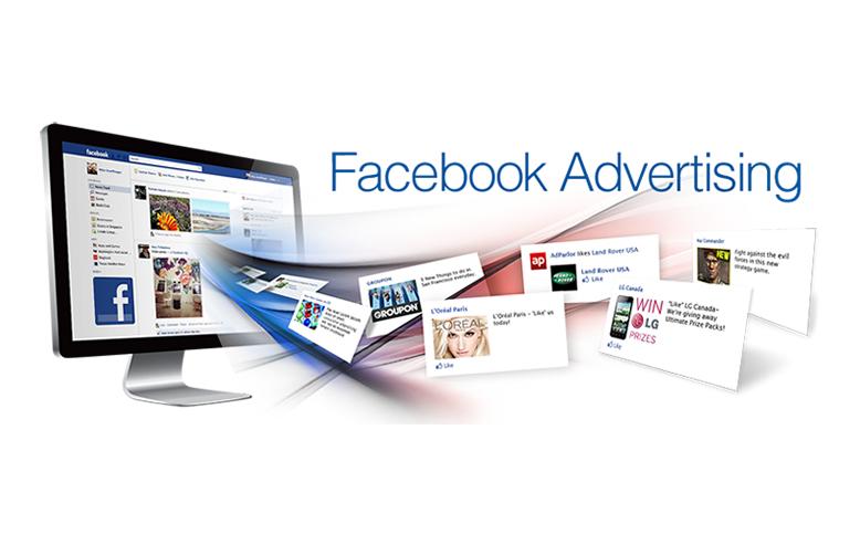 Facebook Satış Odaklı Reklam Modelleri
