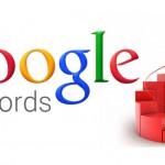 Google AdWords için Anahtar Kelimeler Nasıl Seçilmelidir?