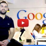 Destex Digital ve Google İş Birliği