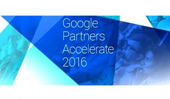 google partners 2016