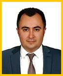 sedat_cakir_rop