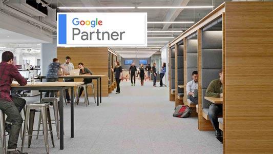 Google Adwords Reklamlarının E-ticaret Sektöründeki Önemi