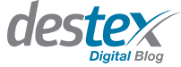 Destex Digital Blog