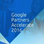 Destex, Dünya Genelinde Onbinlerce Google Partner Arasında İlk 200'de!