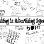 Bir Reklam Ajansında Çalışmanın En Güzel Yanları
