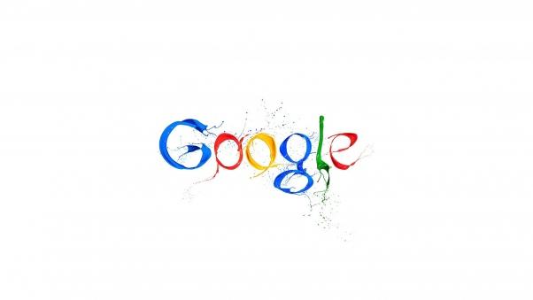 2017 Yılında Google'da En Çok Aranalanlar