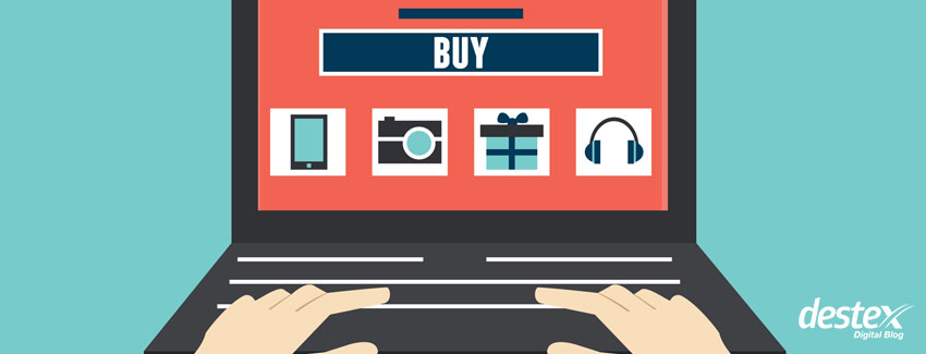 E-ticaret Ziyaretçileri Nasıl Müşteriye Dönüştürülür?