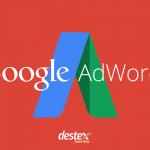Adwords Nedir? Google AdWords Nasıl Çalışır?