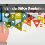 Dijital Medya Yatırımlarında Bütçe Planlaması