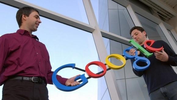 Google'ın Dijital İş Dünyasına Etkisi
