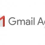Gmail Reklamları Size Nasıl Fayda Sağlar?