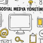 Sosyal Medya Hesap Yönetiminde Nelere Önem Verilmeli?