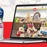 Altınkılıç'ın Web Sitesini Yeniledik!