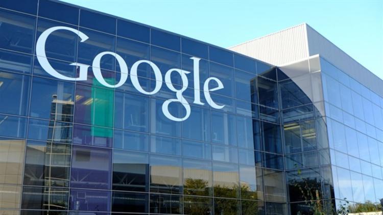 Google Görsel Değişim İçin Tenor'u Aldı!