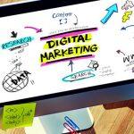 Tüm Dijital Çalışmaları Tek Ajans İle Yürütmenin Markalara Yararı Nedir?