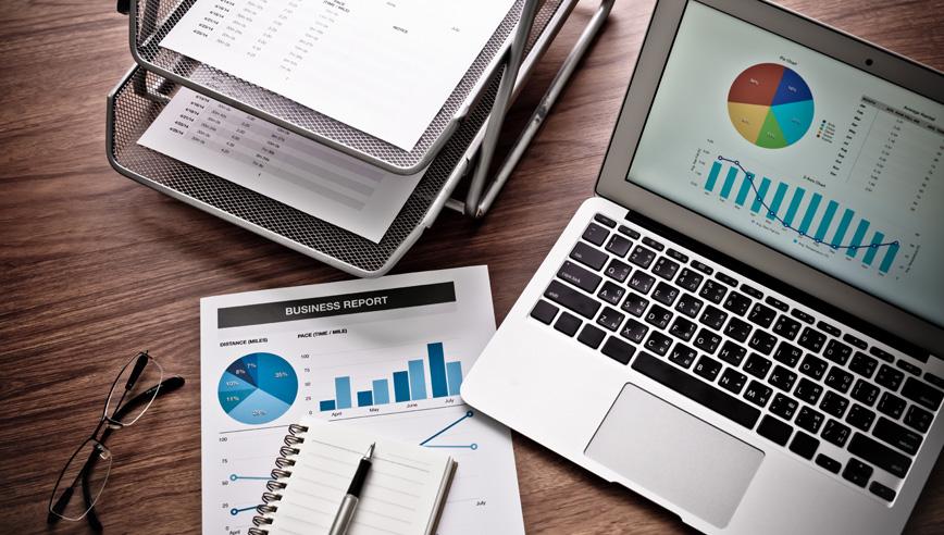 Eğitim Sektörü Trend Analiz Raporu (ESTA) – Değerlendirme 1