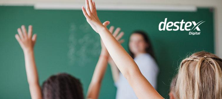 Eğitim Sektörü Trend Analiz Raporu (ESTA) – Değerlendirme 2