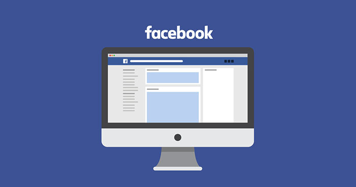 Facebook Sayfa Doğrulama Süreci