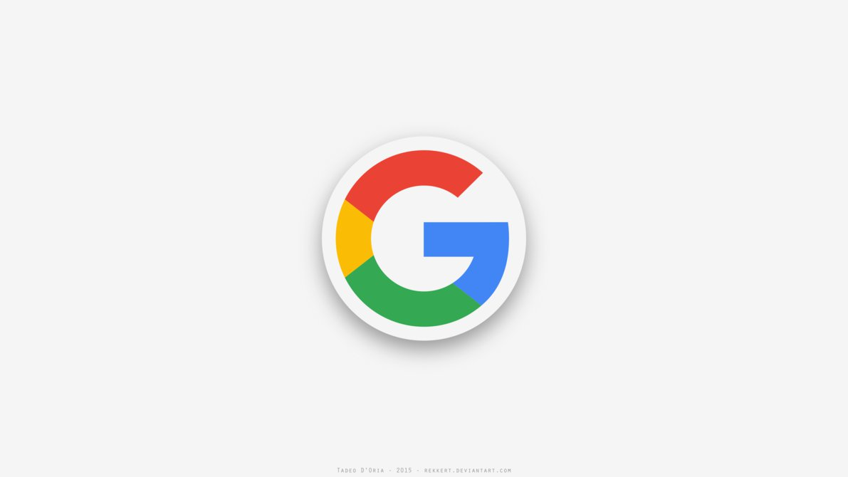 """Google'dan """"Showtimes"""" Özelliği"""