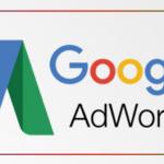 Google Adwords yeni formatı