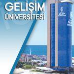 Gelişim Üniversitesi'nin Dijital Medya Ajansı Destex Digital Oldu! (Güncellendi)