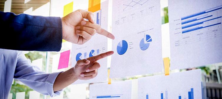 Eğitim Sektörü Trend Analiz Raporu (ESTA) – Değerlendirme 4