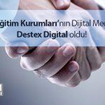 Kavram Eğitim Kurumları'nın Dijital Medya Ajansı Olduk!
