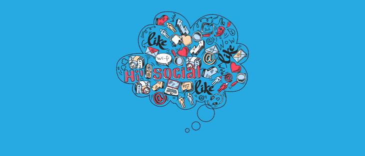 Sosyal Medya için Yaratıcı Fikirler