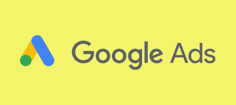 Google Reklam Markam İçin Neden Önemli?