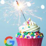 İyi ki varsın Google!