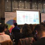 Yandex Metrica: Kullanıcı Odaklı Analiz ve Testler