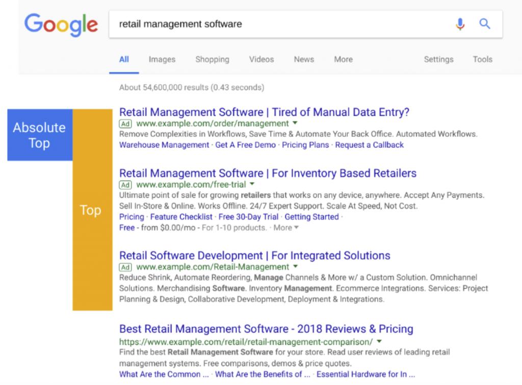 Google Ads Güncellemeleri