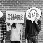 Sosyal Medya'da Sponsorlu Gönderi Nedir?