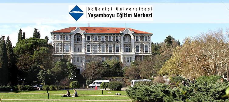 Boğaziçi Üniversitesi Yaşamboyu Eğitim Merkezi Online İngilizce Dil Okulunun SEM Ajansı Destex Digital Oldu!