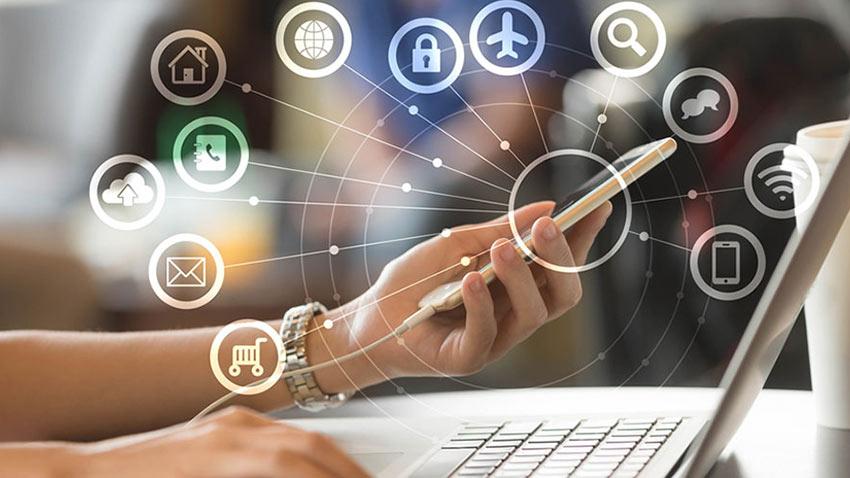 Türkiye'de Dijital Nereye Gidiyor?