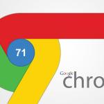 Chrome 71 Reklam Engelleme Özelliği Sunuyor!