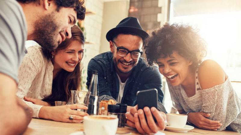 Sosyal Medyada Algı ve Trend Kavramı