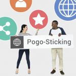 Pogo Sticking Nedir