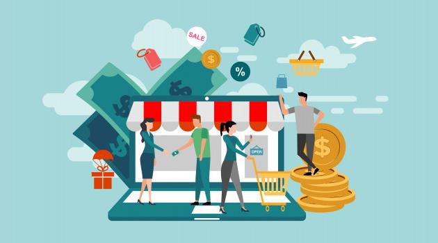 E-Ticaret Siteleri için SEO Önemi