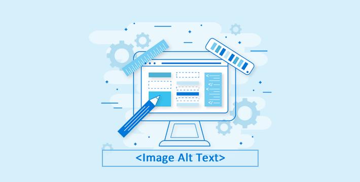 Resim Alt Metin Özelliği Nedir, Resim alt metin özelliğini kullanmanın faydaları