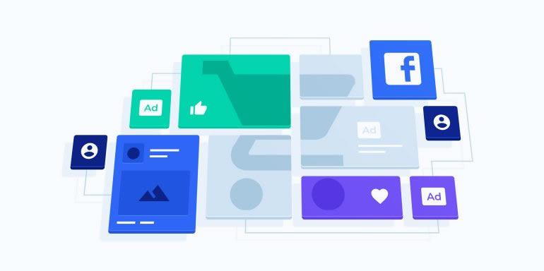 Facebook Marketplace Reklamları platformunda daha etkili nasıl satış yaparsınız?