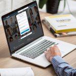 Rakamlarla LinkedIn: İstatistikler ve Demografi